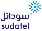 logo_sudatel.jpg