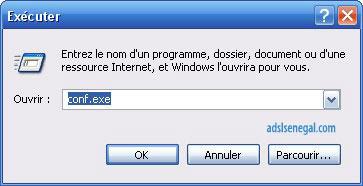 XP POUR TÉLÉCHARGER NETMEETING