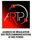 logo-artp