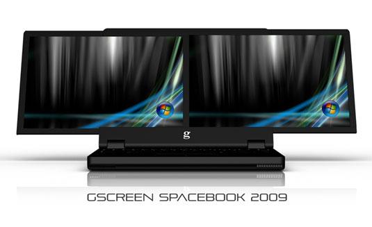 spacebook-01