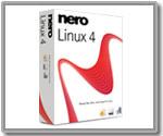 nero-linux