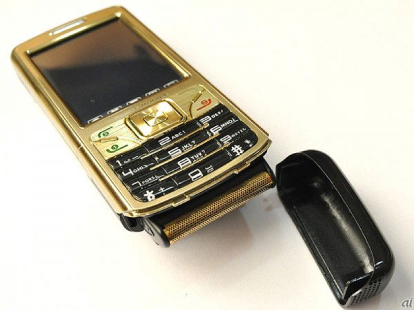 telephone-rasoir1