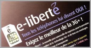 e-liberte-expresso
