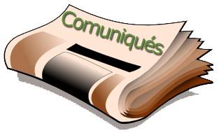 communiques