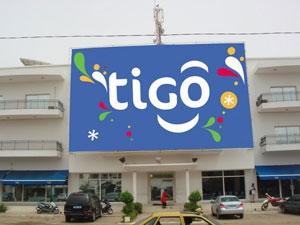 siege tigo