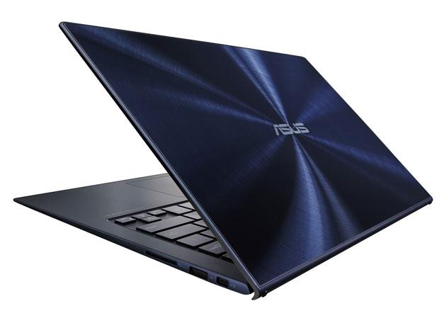 asus-zenbook-infinity-ultrabook 1