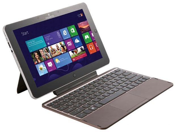 gigabyte padbook-01