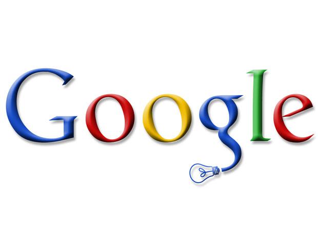 recherche google 2