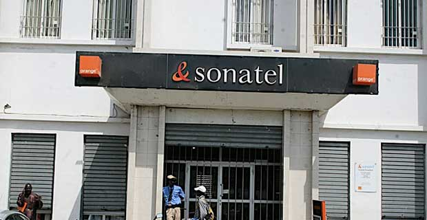 sonatel6
