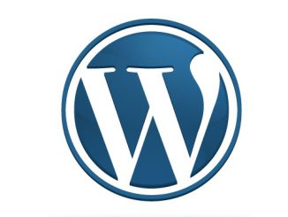 comment creer un site web gratuit avec wordpress