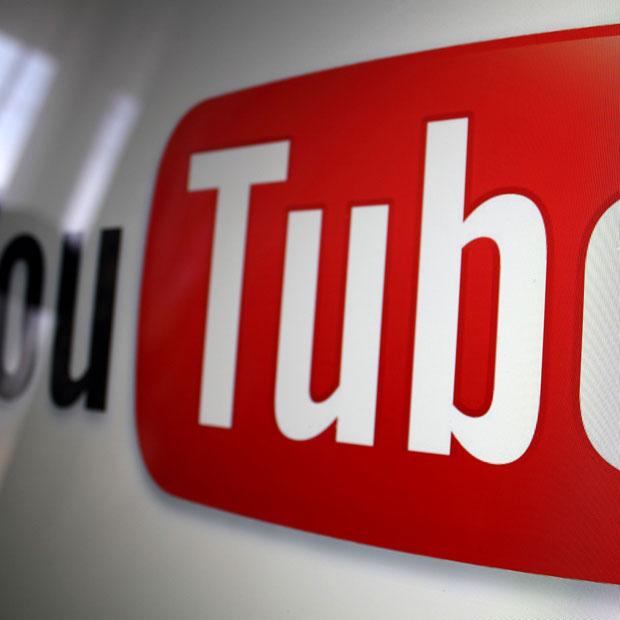 youtube-square