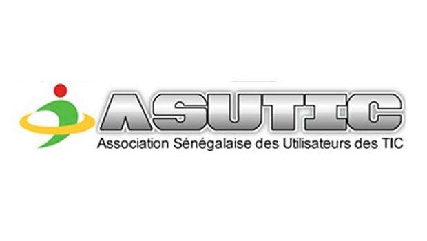asutic