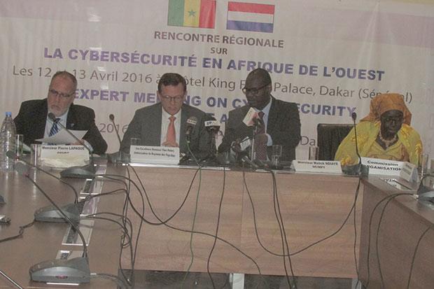 conference cybercriminalite