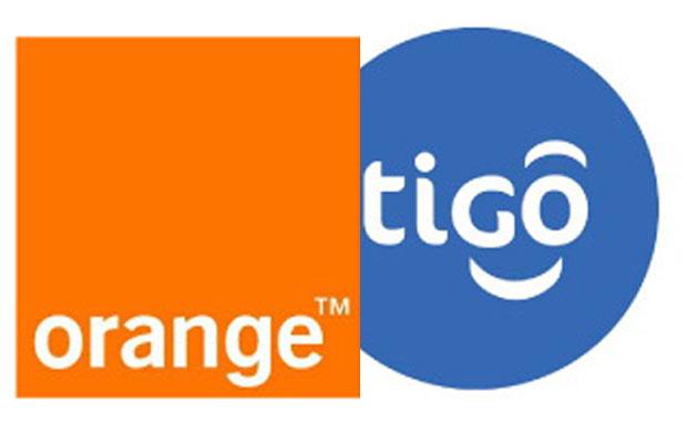 orange tigo