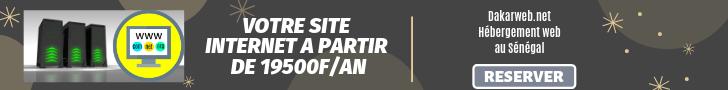 Dakarweb.net